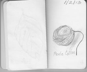 1-2-13 drawing