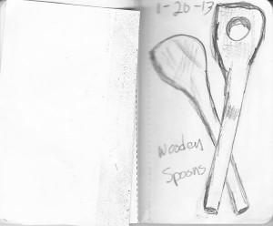 1-20-13 drawing