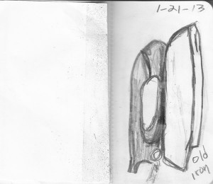 1-21-13 drawing