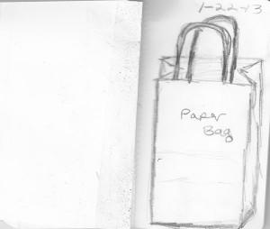 1-22-13 drawing