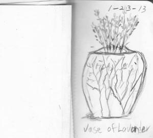 1-23-13 drawing