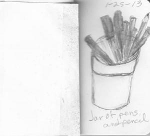 1-25-13 drawing