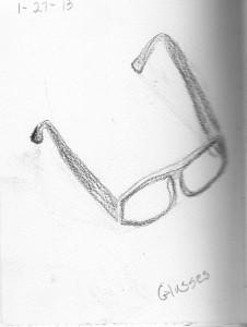 1-27-13 drawing