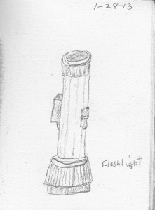 1-28-13 drawing