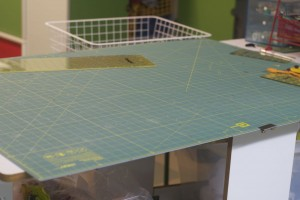 cleancuttingtable