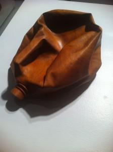 amazingwoodvessel