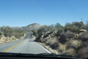 roadtopalmdesert