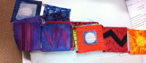 3x3stitchingrow2