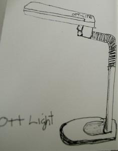 drawing 3-11-13