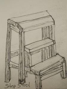 drawing 3-25-13