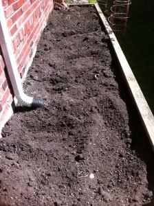 gardenbedsprepared