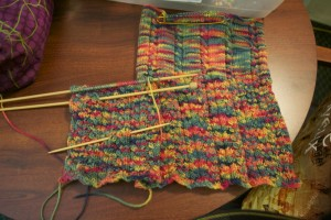 paigesweaterprogress2