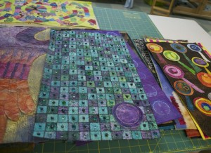 20X12quilts2
