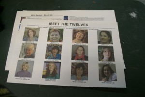meetthetwelves