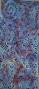 8x18spiralprint