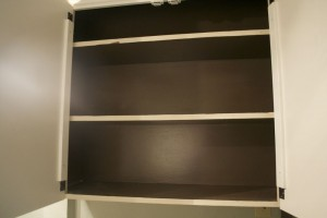 emptyshelves
