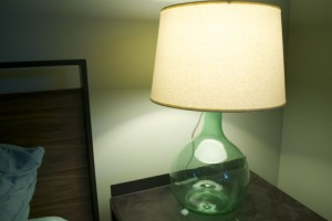 bedroomlamp