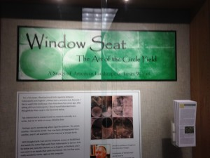 windowseatsign
