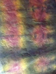 dyedfabric4