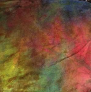 dyedfabric7