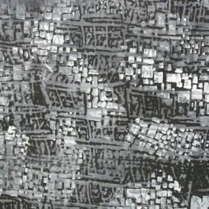 PFBindustrialprint
