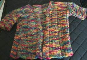 paigesweaterfinal