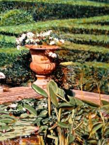 gardendetail