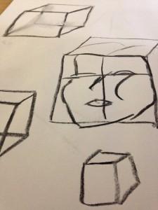 cubedfaces
