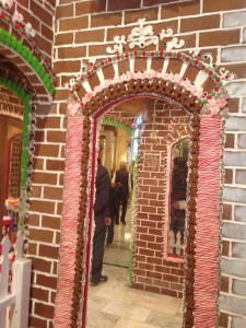 fairmontgingerbreadhouse