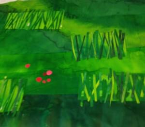 greenpastures