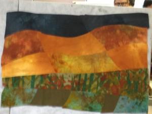 landscapecollage