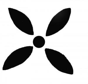 molaflowerinnerdesign
