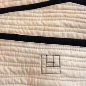 stitchedmark