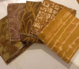 marciadersebrownfabrics