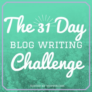 31-day-blog-challenge-1-300x300