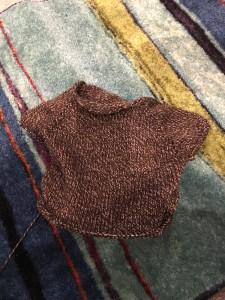 babysweaterbrown