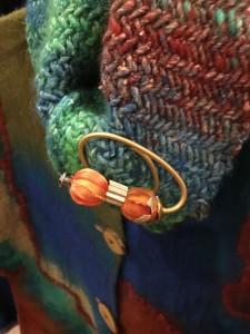 knitneedleclosure