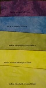 lesson5dyedfabrics2