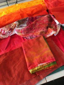 heatwavefabrics