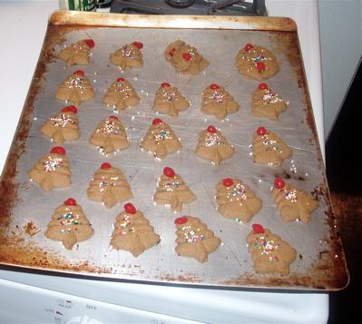 Bakedcookies_1