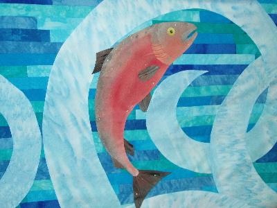Dlandfish