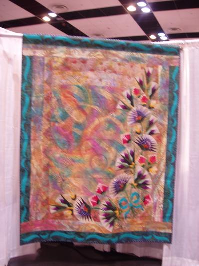 Floral_quilt