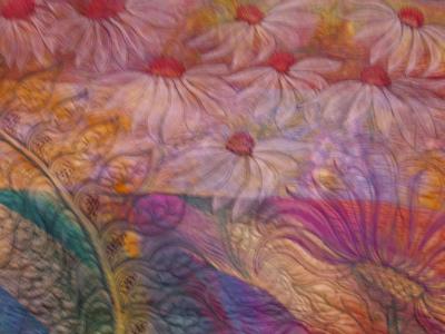 Floralcloseup2