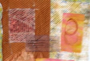 Fragmentsquiltingcloseup