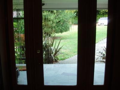 Front_doors_1
