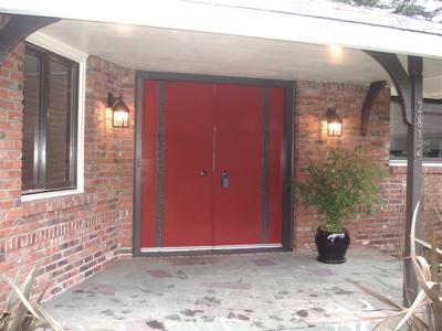 Frontdoors_2