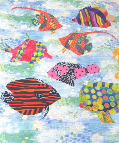Fusedfish