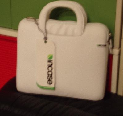 Ibookbag