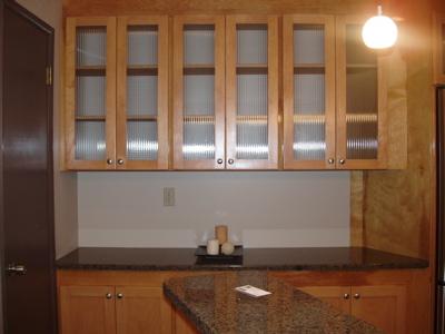 Kitchen2_1