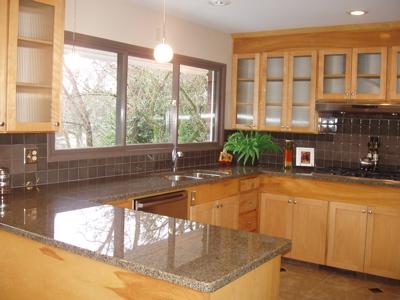 Kitchen4_1